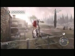 Mark and Execute | Assassin's Creed II Videos