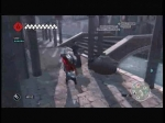 7: The Merchant of Venice - That's Gonna Leave a Mark | Assassin's Creed II Videos