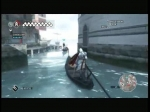 Thicker Than Water | Assassin's Creed II Videos