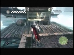 7: The Merchant of Venice - Cleaning House | Assassin's Creed II Videos