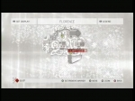 Courier - Casanova | Assassin's Creed II Videos