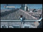 7: The Merchant of Venice - Everything Must Go | Assassin's Creed II Videos