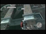 7: The Merchant of Venice - By Leaps and Bounds | Assassin's Creed II Videos