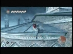 San Marco's Secret (1 of 5) - Entering the basilica | Assassin's Creed II Videos