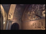San Marco's Secret (2 of 5) - North Trial | Assassin's Creed II Videos