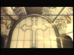 San Marco's Secret (3 of 5) - West Trial | Assassin's Creed II Videos