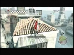 Blade in the Crowd | Assassin's Creed II Videos