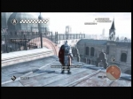 8: Necessity, Mother of Invention - Infrequent Flier | Assassin's Creed II Videos