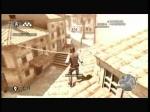 1: Ignorance is Bliss - Petruccio's Secret | Assassin's Creed II Videos
