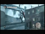 Visitazione's Secret - Finding Leonius's Tomb | Assassin's Creed II Videos