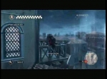 9: Carnevale - CTF | Assassin's Creed II Videos