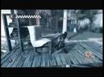 False Legacy | Assassin's Creed II Videos