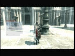 Venetian Rush | Assassin's Creed II Videos