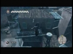 10: Force Majeure - Caged Fighter | Assassin's Creed II Videos