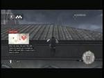 1: Ignorance is Bliss - Jailbird | Assassin's Creed II Videos