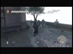 10: Force Majeure - Leave No Man Behind | Assassin's Creed II Videos