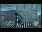 10: Force Majeure - Two Birds, One Blade | Assassin's Creed II Videos