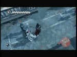 Sweeper Achievement / Trophy | Assassin's Creed II Videos