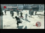 Messer Sandman Achievement / Trophy | Assassin's Creed II Videos