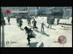 Messer Sandman Achievement / Trophy | Assassin's Creed II Videos