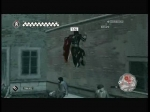 11: Alter Egos - All Things Come to He Who Waits | Assassin's Creed II Videos
