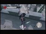 14: Vendi, Vidi, Vic - In Bocca Al Lupo | Assassin's Creed II Videos