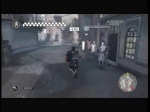 The Perfect Marriage | Assassin's Creed II Videos