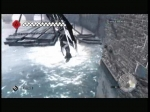 14: Vendi, Vidi, Vic - In Bocca Al Lupo | Assassin's Creed II Videos