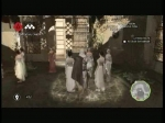 2: Escape Plans - Fitting In | Assassin's Creed II Videos