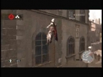 2: Escape Plans - Judge, Jury, Executioner | Assassin's Creed II Videos