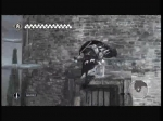 12: Battle of Forli - Special Memory | Assassin's Creed II Videos