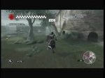12: Battle of Forli - Godfather | Assassin's Creed II Videos