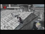 12: Battle of Forli - Checcomate | Assassin's Creed II Videos