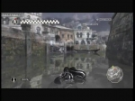 12: Battle of Forli - Far From the Tree | Assassin's Creed II Videos