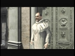 Assassin's Creed II 13: Bonfire of the Vanities - Doomsday