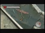 13: Bonfire of the Vanities - Port Authority | Assassin's Creed II Videos