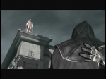 13: Bonfire of the Vanities - Upward Mobility | Assassin's Creed II Videos