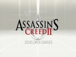 Dev Diary #1 | Assassin's Creed II Videos