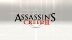 DLC Trailer | Assassin's Creed II Videos