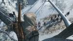 Gameplay Video | Assassin's Creed III Videos