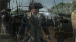 Naval Walkthrough Demo | Assassin's Creed III Videos