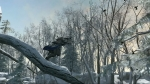 Launch Trailer (UK Version) | Assassin's Creed III Videos