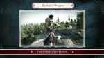 Unboxing Video of the Special Edition | Assassin's Creed III Videos