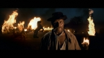 'Rise' Video   Assassin's Creed III Videos