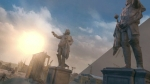 Official Launch Trailer | Assassin's Creed III Videos