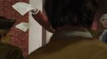 'Boston Tea Party' Trailer | Assassin's Creed III Videos