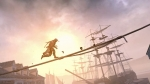 Assassin's Creed III 'The Betrayal' Trailer