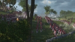 Behind-the-Scenes Video | Assassin's Creed III Videos