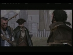 Assassin's Creed III Guide Video - p22-laid_mpeg4conv