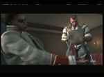 Assassin's Creed III Guide Video - p23-legacy_mpeg4conv